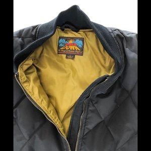 Eddie Bauer Jackets & Coats - Eddie Bauer Women's Skyline Down Jacket. Large,GUC